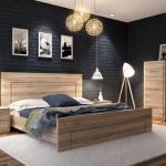 bed_02_00000_954x604