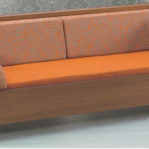 Καναπές Ν37Β