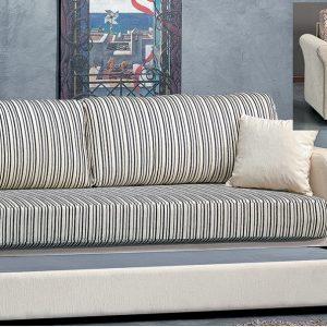Καναπές Ν32Β