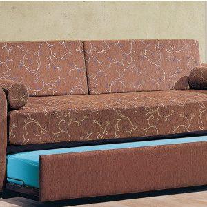 Καναπές Ν32Α